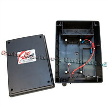 Mighty Mule FM502 R4691 Empty Control Box for MM Series Gate Operators