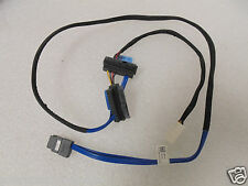 Original DELL CTRL1 TO HDD5/HDD5 CABLE ASSEMBLY DP/N 0R244M R244M