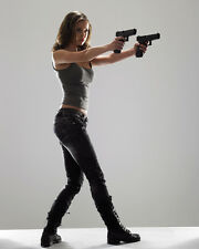 Glau, Summer [Terminator] (46091) 8x10 Photo