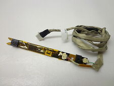 Sony Vaio PCG-7183M VGN-NW26M Laptop Internal Webcam Camera with Cable Genuine