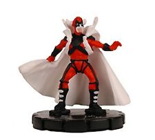 HeroClix Cosmic Justice - #087 Brother Blood
