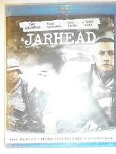 JARHEAD FILM IN BLU-RAY NUOVO DA NEGOZIO-SPEDIZIONE €4,90 FINO A 20 FILM !!!!!!!