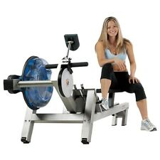 First Degree E-520 Fluid Rower-Free Shipping