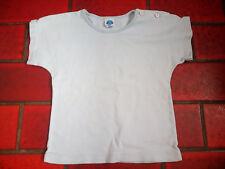 Kinderkleidung für Jungen Gr. 104, 1 T-Shirt (458)