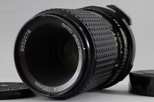 =NEAR MINT= smc Pentax 67 Macro 135mm f/4 6x7 Medium Format Lens from Japan #o24