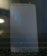 New 3D Full CURVED Coverage Tempered Glass Screen Protector For LG G5