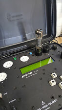 Tube Test Service (up to 4 tubes)- Amplitrex AT1000 Computer Controlled Tester