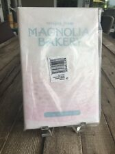 "�� COLLECTOR'S �� Kate Spade ""Magnolia Bakery"" Recipe Book Clutch, NWT"