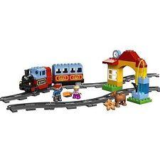 NEW Lego Duplo 10507 - My first Train Set