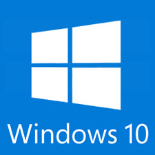 Microsoft Windows 10 Home Edition 32/64bit (Download With License Key)