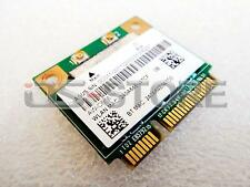 RealTek RTL8821AE Half Mini PCIe PCI-Express WIFI Wlan Wireless Card BT4.0 Bluet