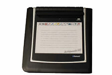Mobile Presenter BT - Interactive WhiteBoard- With Free Shipping