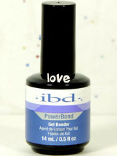 IBD Just Gel Polish Full Collection 15ml/0.5fl.oz *Series 4 / Choose Any Color