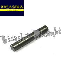 9202 - SPINA CONICA SELETTORE CAMBIO VESPA 50 125 PK S XL N V RUSH FL
