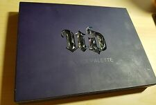 Urban Decay The Vice Palette ORIGINAL 1ST EVER $59