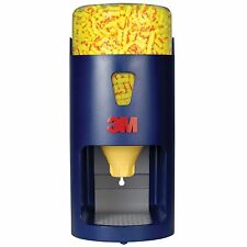 3M E-A-R One Touch Ear Plug Dispenser Base Only