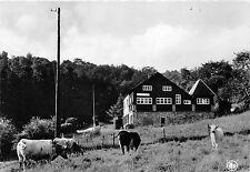 BR19680 Maredret gite d etape de la haie des sarts   belgium