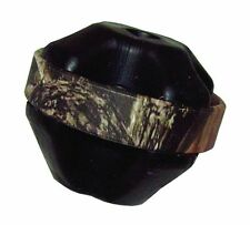 Limbsaver 4121 LOST CAMO Power Ring Guard Dampener Archery PSE Stabilizer Bow