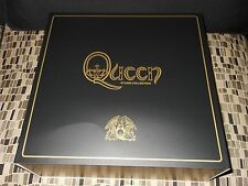 Queen The Complete Studio Album Collection 15Lps 180g