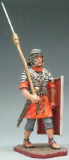 KING & COUNTRY ROMAN EMPIRE RO22-RE MARCHING WITH SPEAR MIB