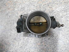 0 280 122 001   1993-1997 VOLVO S70 S-70 THROTTLE BODY MAF MAP SENSOR G-5