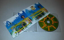 Single CD Heath Hunter & the pleasure company - Revolution In Paradise 1996