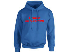 I Hate Christmas Unisex Hoodie (8 Colours)