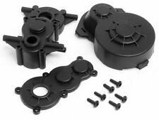 HPI Racing 85251 Center Gear Box Wheely King