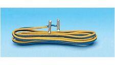 Roco H0 42613 2-poliges Anschlusskabel für ROCO LINE NEU + OVP