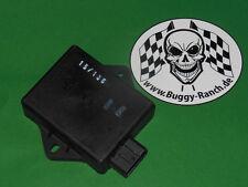CDI / C.D.I. für Linhai 260 / 300 mit 9000 U/min (rpm). Quad ATV