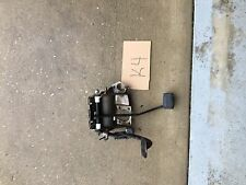 87-91 FORD f-150 f-250 CLUTCH & BRAKE PEDAL ASSY 5 SPEED MANUAL. Free Shipping!!