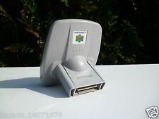 �� Nintendo 64 Transfer Pak Game Boy