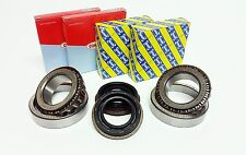 M20 / M32 Gearbox Diff Differential Bearing Repair Kit SNR Corteco