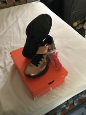 Nike Zoom KD IV Christmas Size 10 Texas Colorway