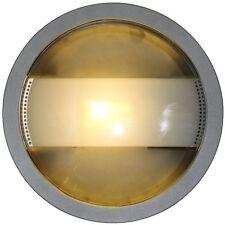 Casa Plafonnier Lampe de mur Nordlux LK Aluminium Lampe d'extérieur IP44 E27