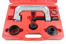 Mercedes Benz W220 W211 W230 Ball Joint Installer Remover Tool FORGED C Clamp