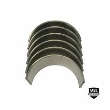 NEW Rod Bearings (Std) for Ford New Holland Tractor 2000 3000 4000