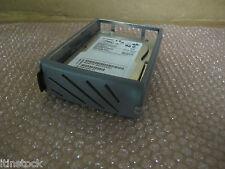 """Sun Microsystems de 3,5 """" 18,2 Gb, 10.000 de canal de fibra de Disco Duro Con Caddy st318203fc"""