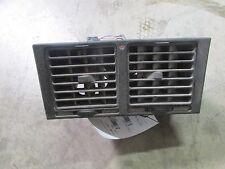 Ferrari F355, Center Air Vent, Sticky, Used, P/N 64690500