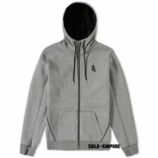 NikeLab Essentials Tech Fleece Hoodie Jacket 823673-063 Size XL LIMITED $200