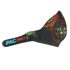 P.A.C. Mask'z Hannibal. Neoprene mask ideal for Cycling or Skiing.