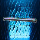 Equinox LED RGB Power Batten Battern Bar Uplighter Wall Washer DMX Disco DJ