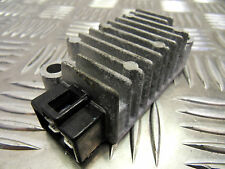 Yamaha MT 125 & YZF R125 Voltage regulator (SH629A-12) 2014 - 2016
