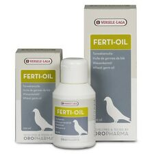 Versele Laga Oropharma Ferti-Oil 250 ml