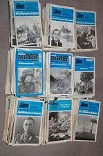"""""""Landser großband """"pour choisir de vaste liste z:1-2/GB/Guerre mondiale"""