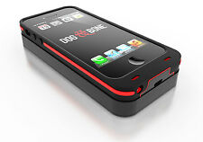 DOG & BONE DAB-IP5BWS01 Backbone Wireless Charging Case & Pad for iPhone 5/5S/SE