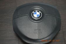 BMW STEERING WHEEL mtech m tech m technic Airbag SINGLE Stage e39 e38 e36 M3 M5