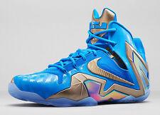Nike LeBron 11 XI Elite Maison Du size 12. 682892-404 what the bhm kyrie