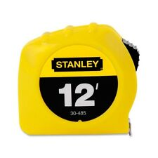 Stanley-Bostitch 12ft Tape Measure