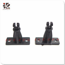 1SET HEAD COVER HOLDER FOR WLTOYS V912 RC HELICOPTER SPARE PARTS V912-17
